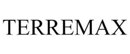 TERREMAX