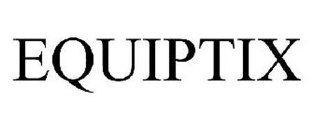 EQUIPTIX