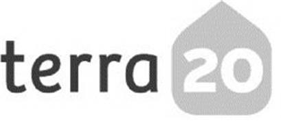 TERRA 20