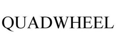 QUADWHEEL
