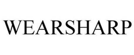 WEARSHARP
