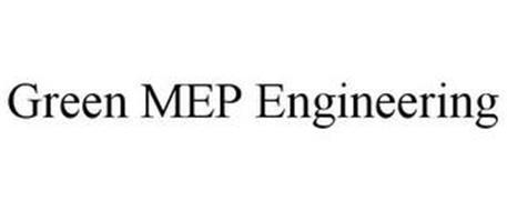 GREEN MEP ENGINEERING