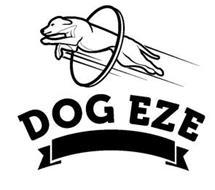 DOG EZE