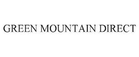GREEN MOUNTAIN DIRECT