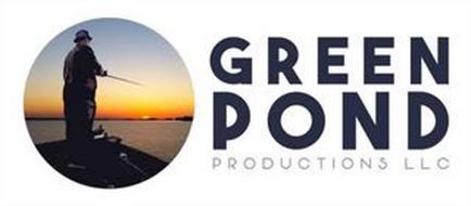 GREEN POND PRODUCTIONS LLC