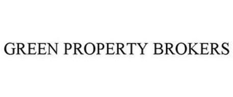 GREEN PROPERTY BROKERS