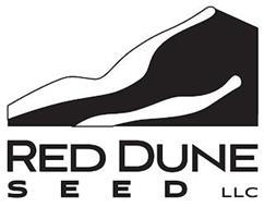 RED DUNE SEED LLC