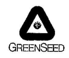 GREENSEED