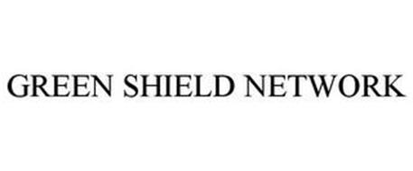 GREEN SHIELD NETWORK