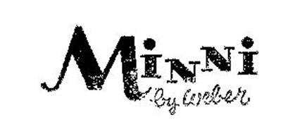 MINNI BY WEBER