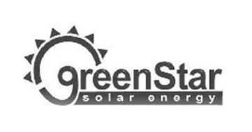 GREENSTAR SOLAR ENERGY