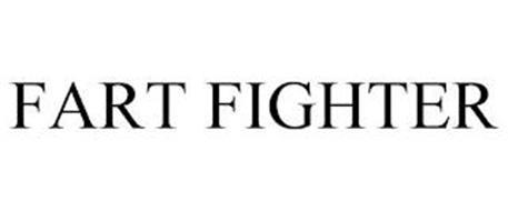FART FIGHTER