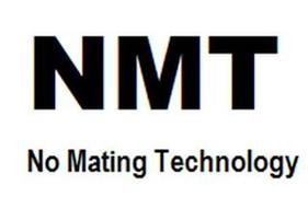 NMT NO MATING TECHNOLOGY