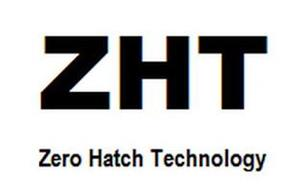 ZHT ZERO HATCH TECHNOLOGY