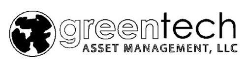 GREENTECH ASSET MANAGEMENT, LLC