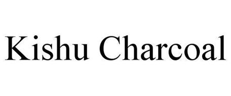 Kishu Charcoal Trademark Of Green Things Llc Serial Number