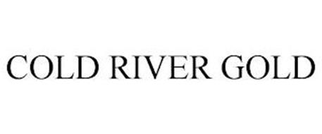 COLD RIVER GOLD