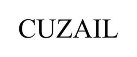 CUZAIL