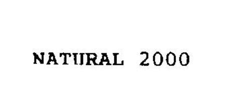 NATURAL 2000