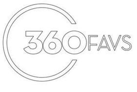360FAVS