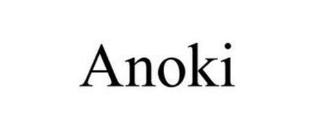 ANOKI