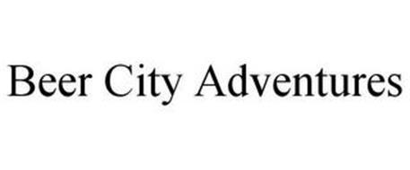 BEER CITY ADVENTURES