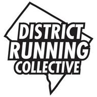 DISTRICT RUNNING COLLECTIVE