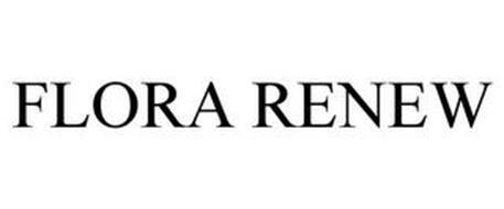 FLORA RENEW