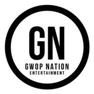 GN GWOP NATION