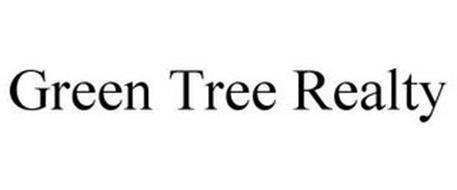 GREEN TREE REALTY