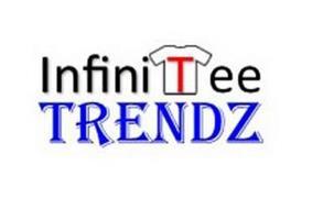 INFINITEE TRENDZ