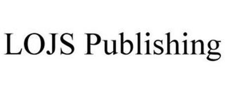 LOJS PUBLISHING