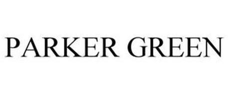 PARKER GREEN