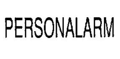 PERSONALARM