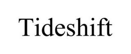 TIDESHIFT