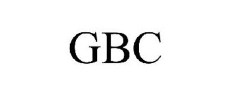 Gbc trademark of greenball corporation serial number 85376436 trademarkia trademarks - Gbc office products group ...