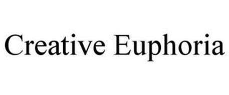 CREATIVE EUPHORIA