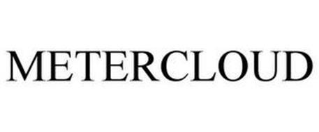 METERCLOUD