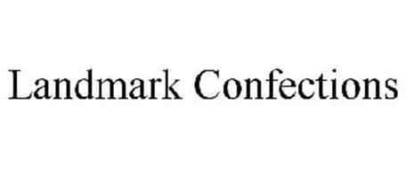 LANDMARK CONFECTIONS