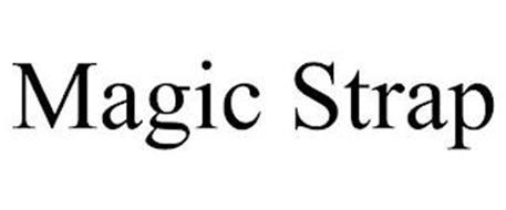 MAGIC STRAP