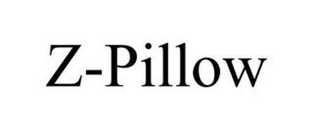 Z-PILLOW