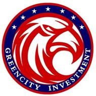 GREENCITY INVESTMENT