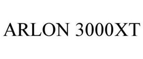 ARLON 3000XT