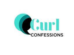 CURL CONFESSIONS