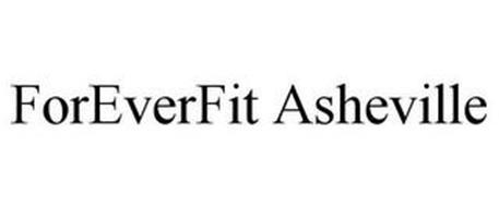 FOREVERFIT ASHEVILLE