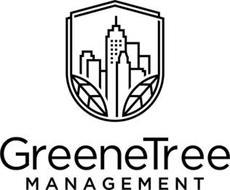 GREENETREE MANAGEMENT