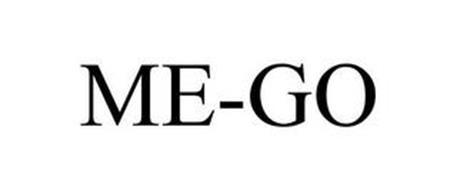 ME-GO