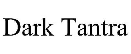 DARK TANTRA Trademark of Greenfield, Denise Serial Number