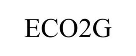 ECO2G