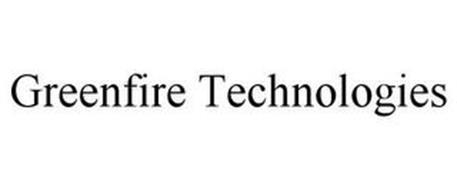 GREENFIRE TECHNOLOGIES